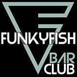 Club-logo-2.jpg