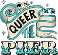 Queers-the-Pier-SQUARE-logo.jpg