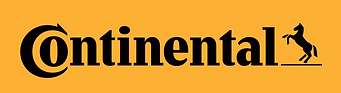 continental-logo-black-on-gold.png