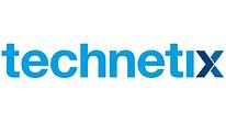 Technetix-_logo.png