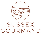 Sussex_Gourmand_logo.png