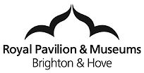 Royal_Pavilion_Brighton.jpg