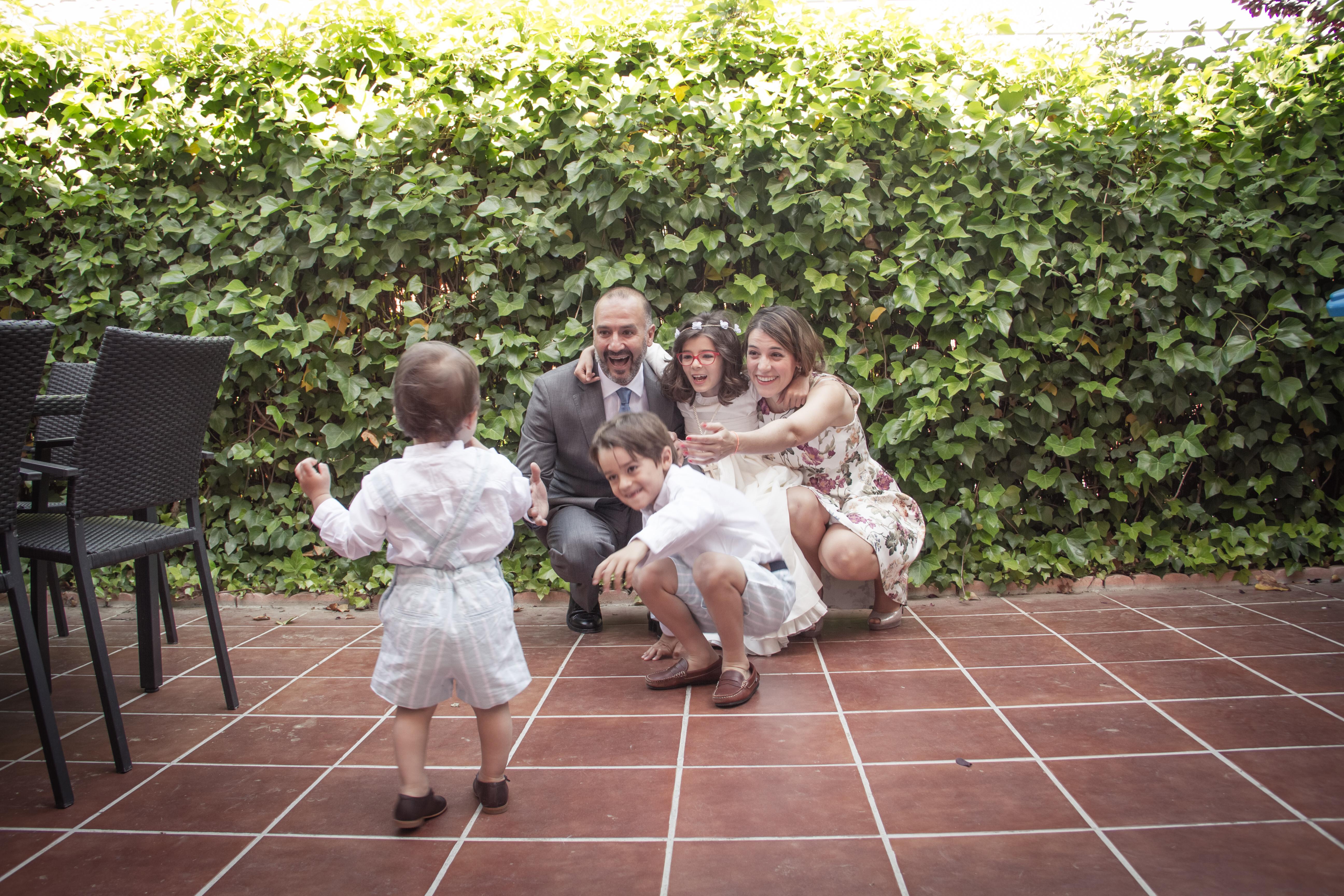 comunion fotofamily