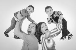 book familia fotofamily
