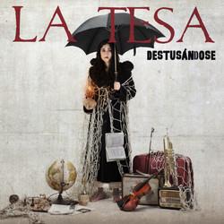 Fotografía y Diseño para LA TESA