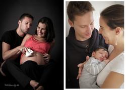 antes-después_embarazo.jpg