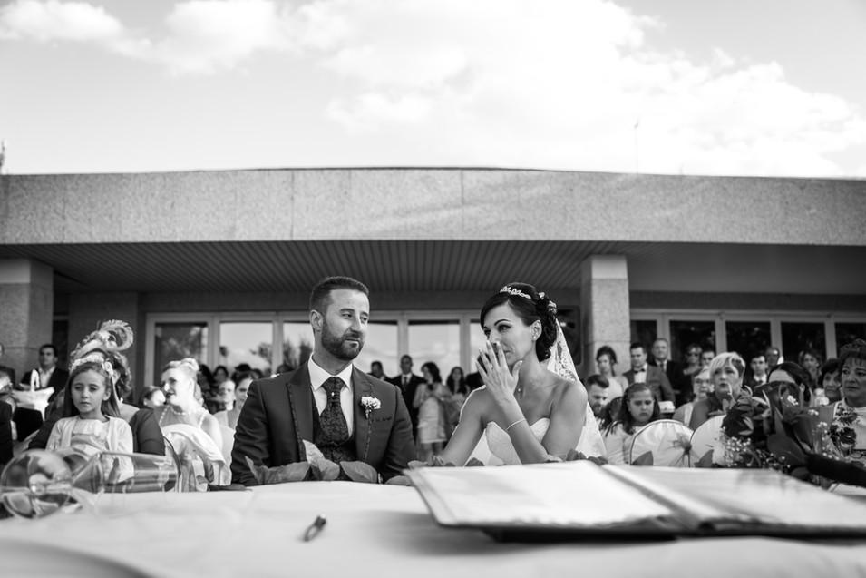 Ceremonia (114).jpg