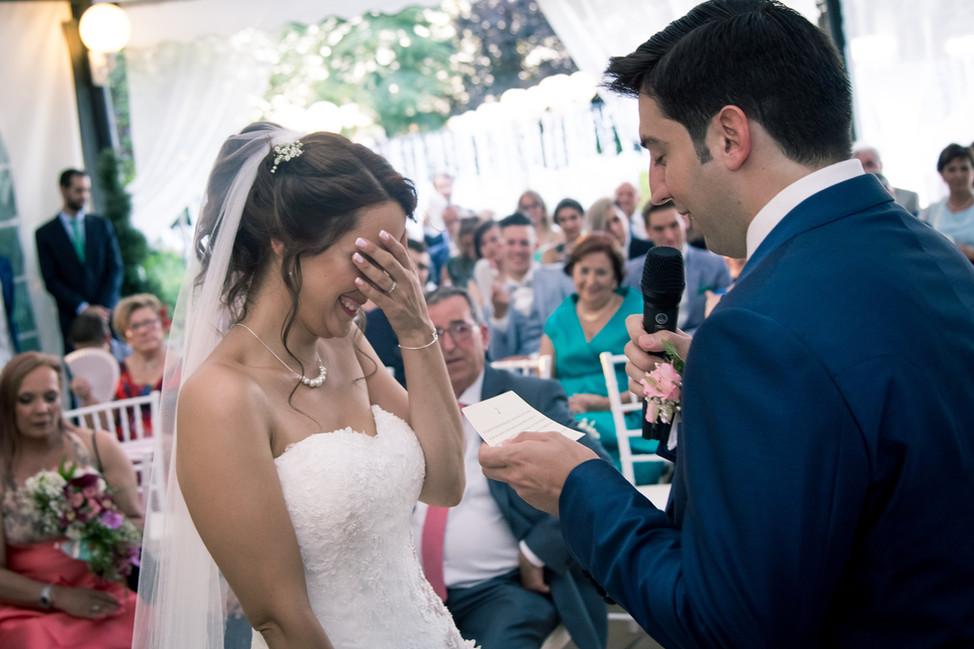 02 Ceremonia (113).jpg