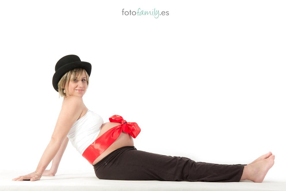 embarazo fotofamily