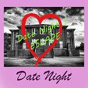 Web storeDate Night.jpg