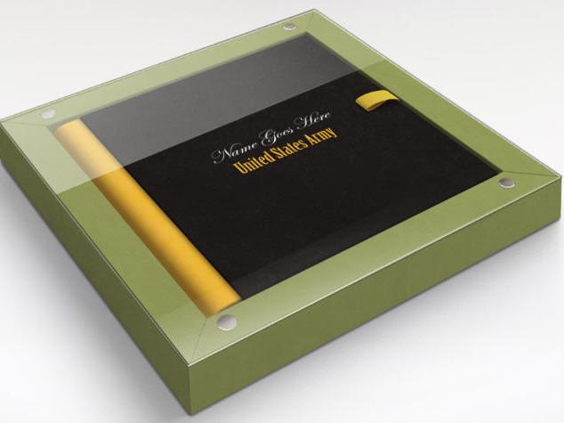 US Army Book-Box.jpg