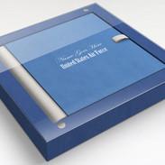 US Air Force Book and Box.jpg
