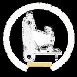 Camera Museum Logo