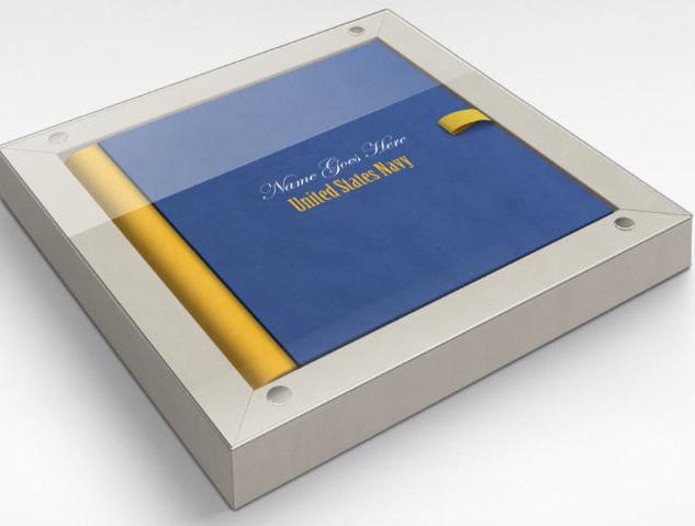 Navy Coffee Table Book-Box.jpg