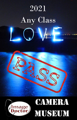 2021Any Class Pass.jpg