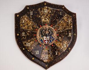Часы КЕНИГСБЕРГ