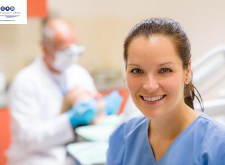 A Odontologia Online e a APCD de Americana iniciaram seu Curso Online de ASB - Auxilar de Saúde Buca