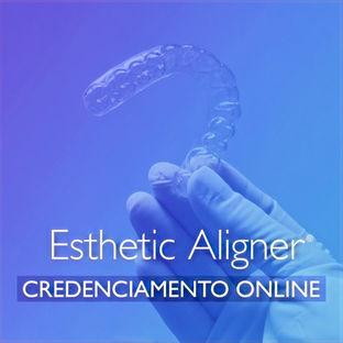 post_credenciamento-online_edited.jpg
