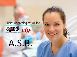 Curso-ASB-Online.png