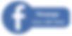 Facebook Curso ASB Odontologia Online