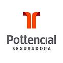 POTTENCIAL.png