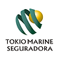tokio-marine.png