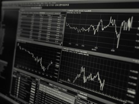 Seguro de Crédito - A ferramenta ideal para ajudar sua empresa no momento da retomada do crescimento