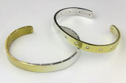 00_Transition_Bracelets_450px