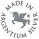 Argentium_Flying_Unicorn.png