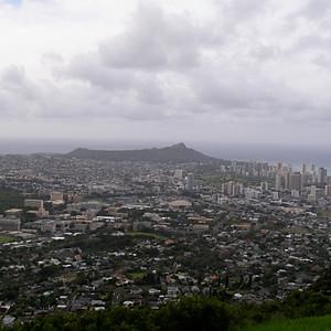 Hawaii '08