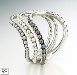 Gallery-102-Double_Bracelet2_700x685