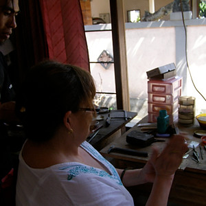 Bali Jewelers '08
