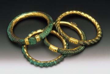 ancient bracelets 061