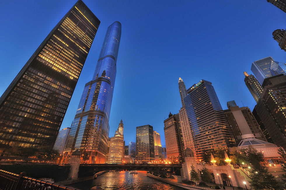 Chicago night picture.jpg