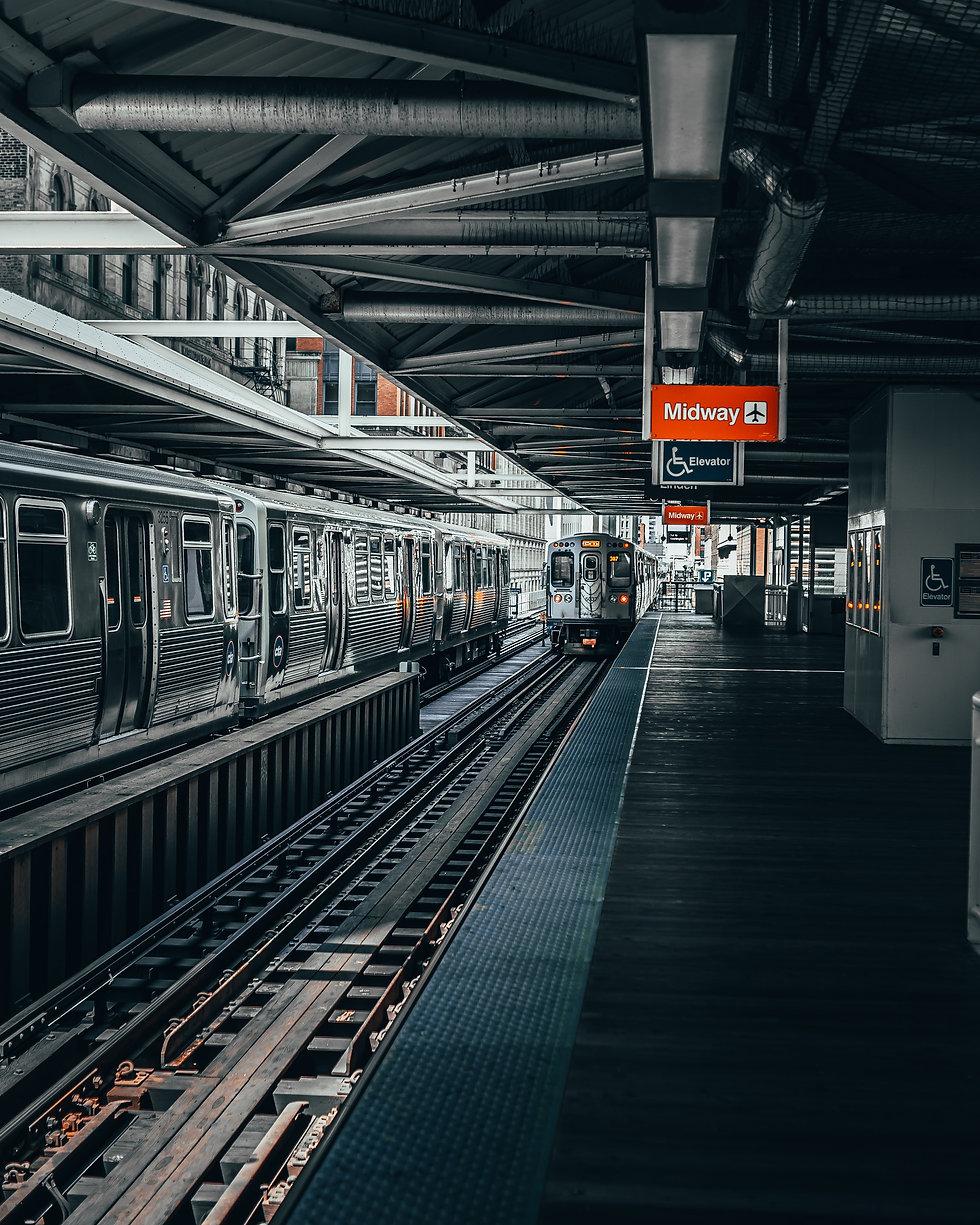 Chicago Subway.jpg