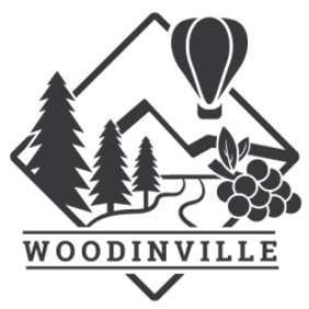 City of Woodinville
