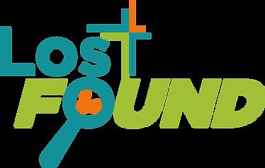 Lost&Found_Transparent_bground.png