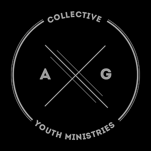 cym logo black and white.png