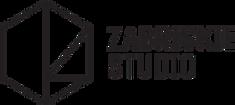 logo zabriskie.png
