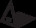 AF_logo final-final 013.png