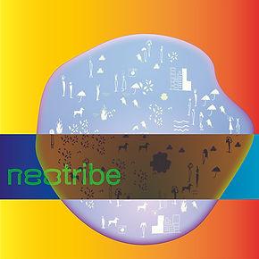 neotribe - alexandre sokolov (1).jpg