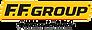 ff-group-logo.png