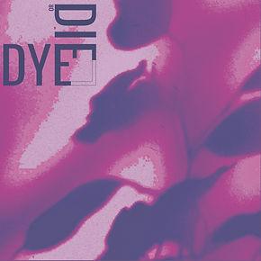 Poster-Final - Ramya Reddy (1).jpg