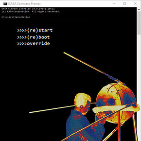restart_reboot_override_workshop_poster