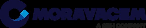 Moravacem logo kolor.png
