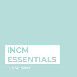 INCM Essentials.jpg