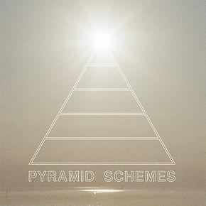pyramid schemes icon FINAL.jpg
