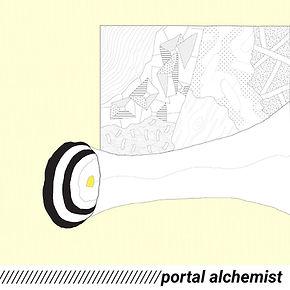Portal Alchemist.jpg