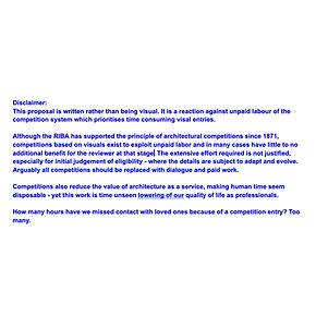 Disclaimer - Louis Koseda (1) (1).jpg