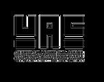 UAS_logo final-final 013.png